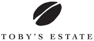 tobys-estate-logo